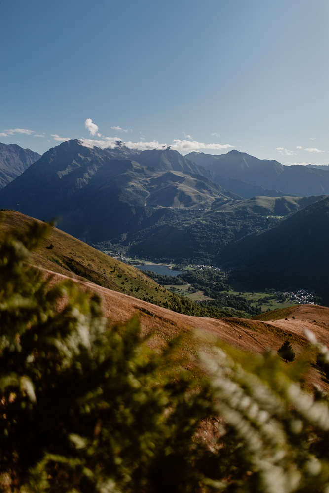 photographe montagne france pyrénées