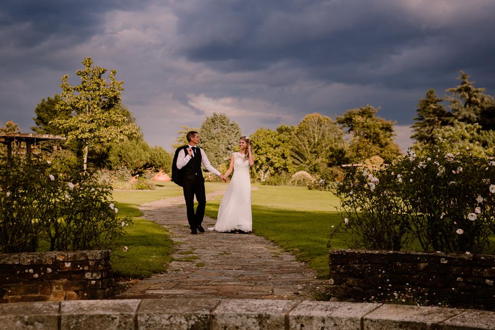 photographe mariage loire atlantique bretagne