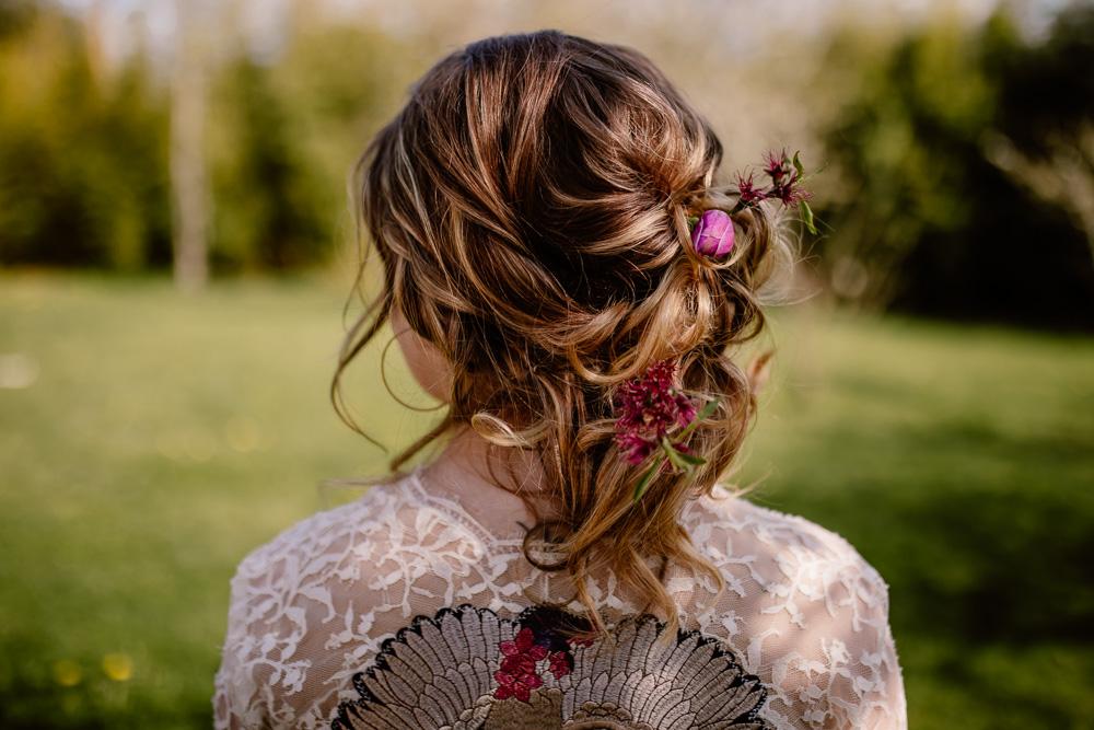 coiffure mariage salons cyril bazin créateur