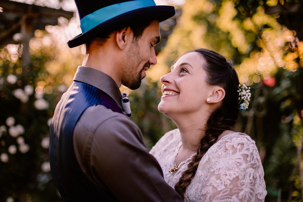 duo photographe vidéaste mariage
