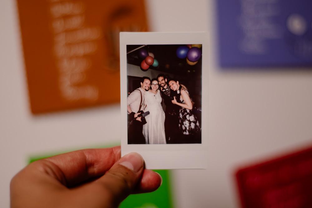 photographe vidéaste mariage Bretagne