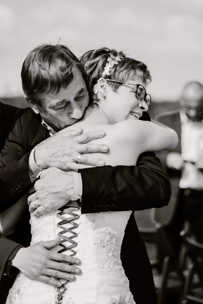 photographe mariage Nantes cérémonie laïque